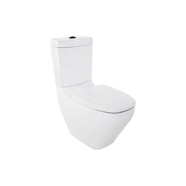wc-murano-2p