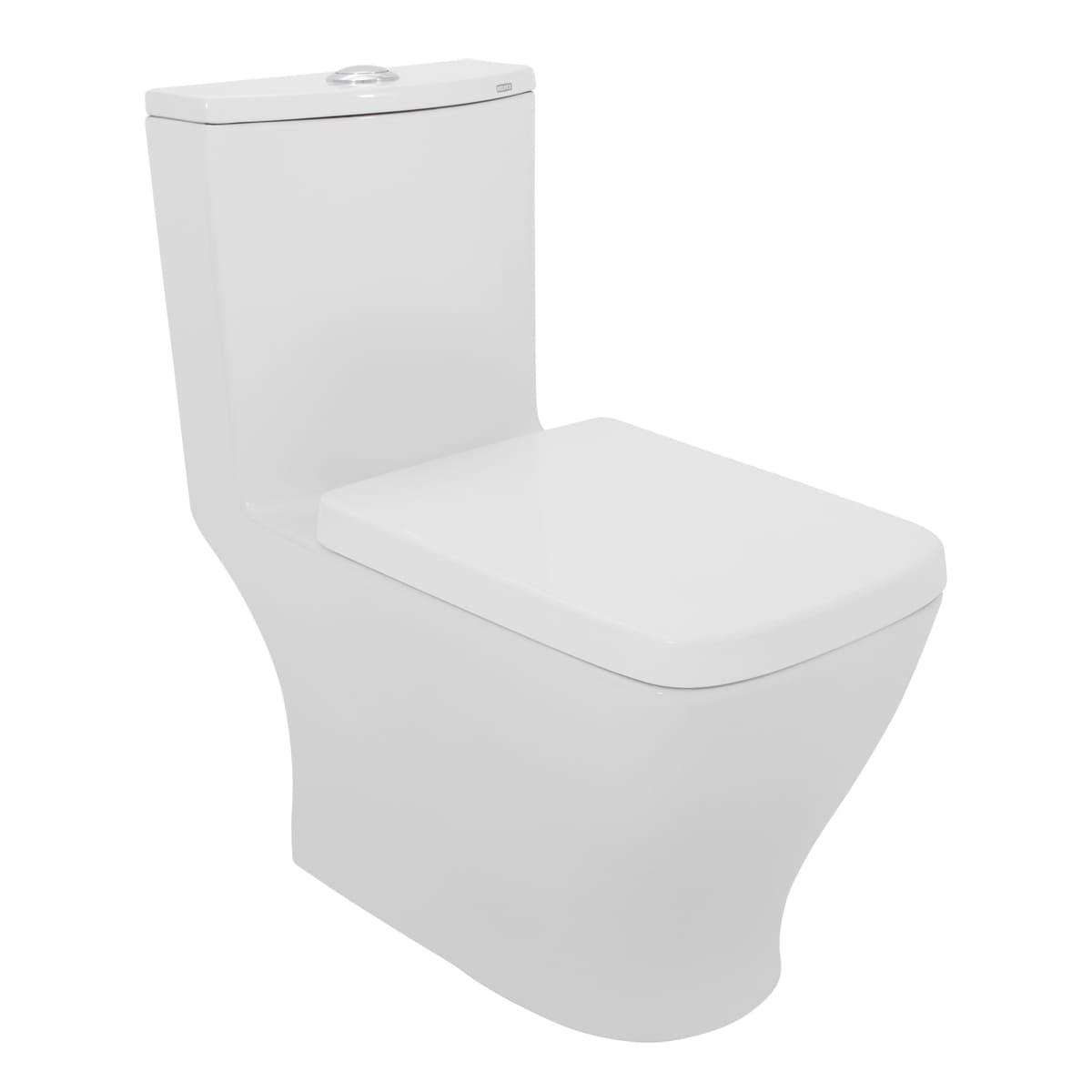 wc-op-capri
