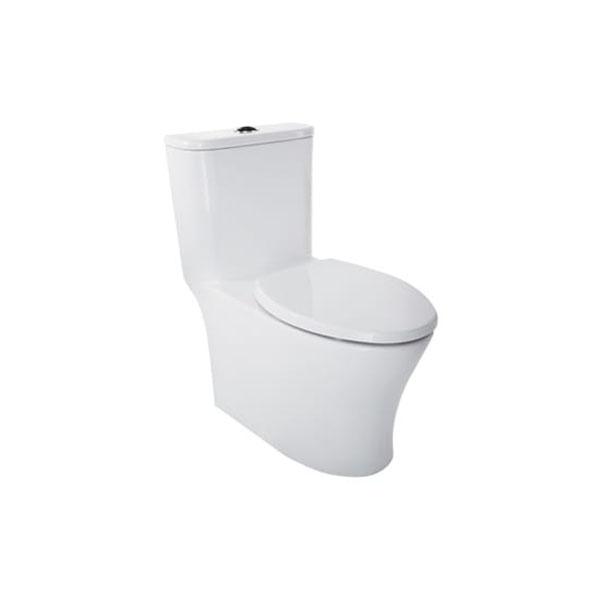 wc-op-rivoli