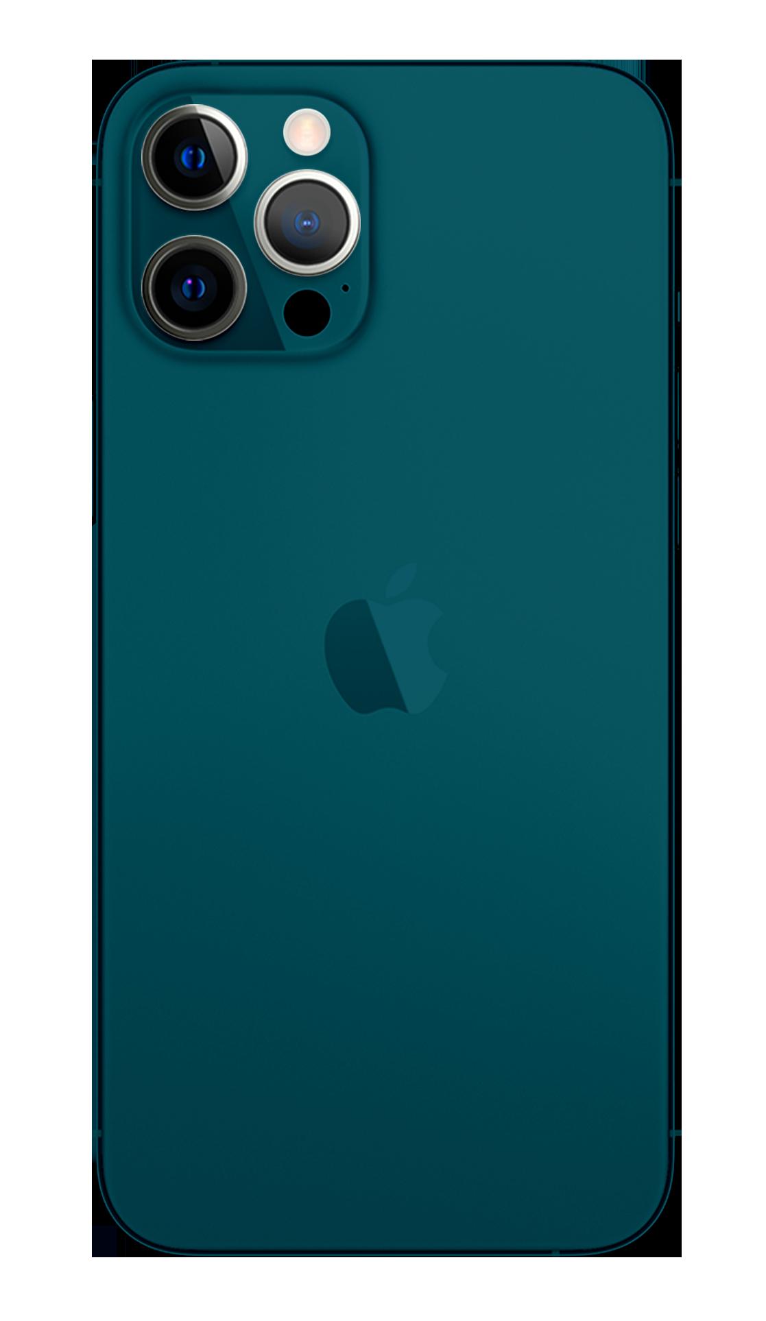 Plooh phone