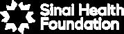 Sinai Health Foundation logo