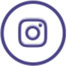 Jacquie Comrie Instagram Link