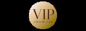 VIP Country Club