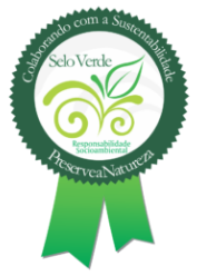 Selo de Responsabilidade Ambiental