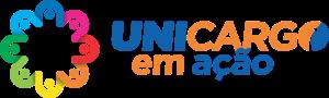 Selo Unicargo em ação