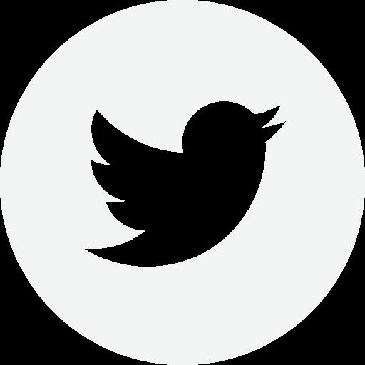 Jinal Jhaveri - Twitter