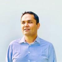 Jinal Jhaveri