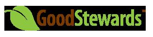 GoodStewards logo