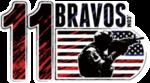 11 Bravos