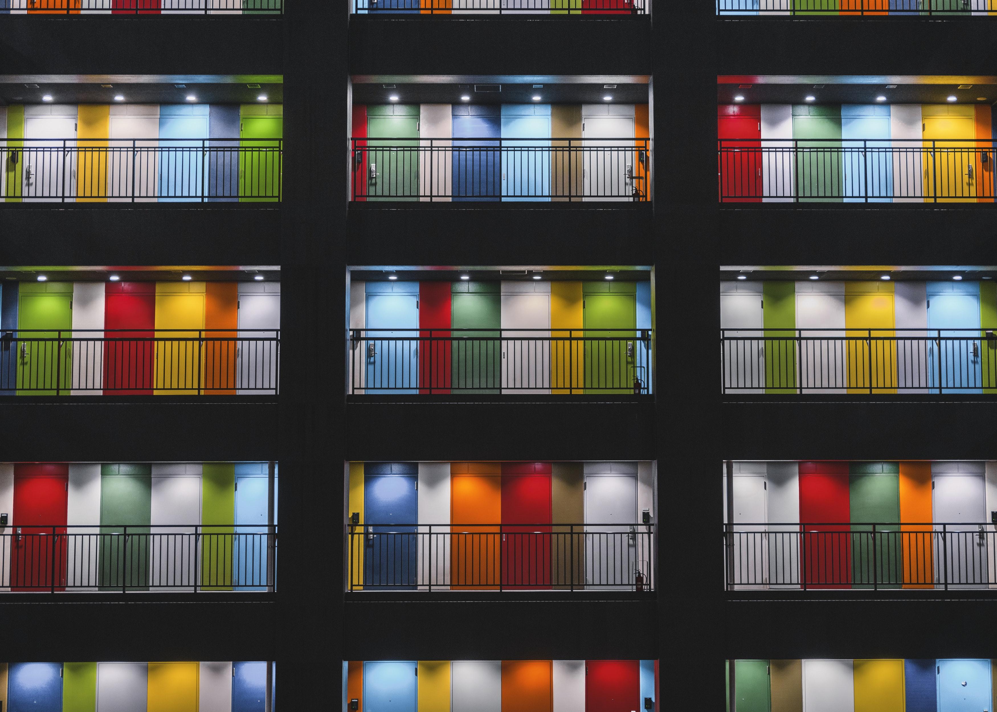 10 eye-opening student accommodation statistics for landlords