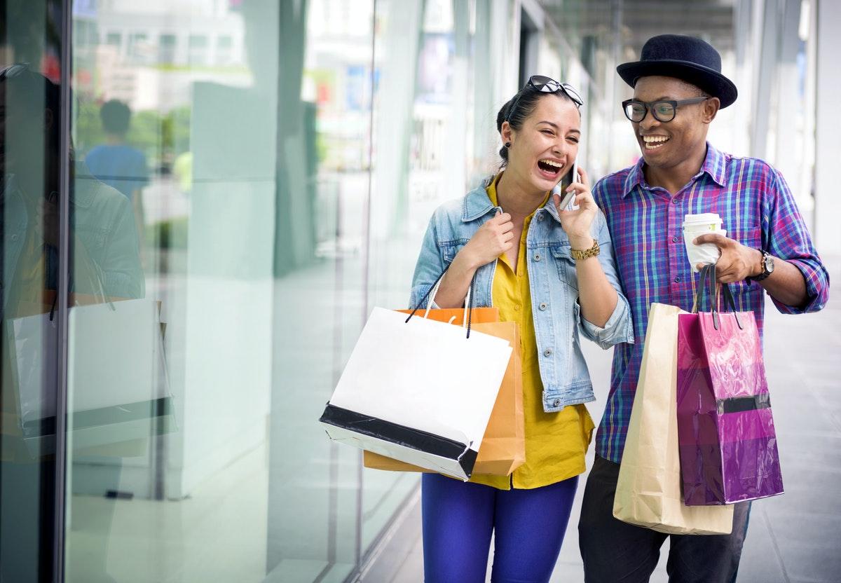 5 of the best student discounts websites