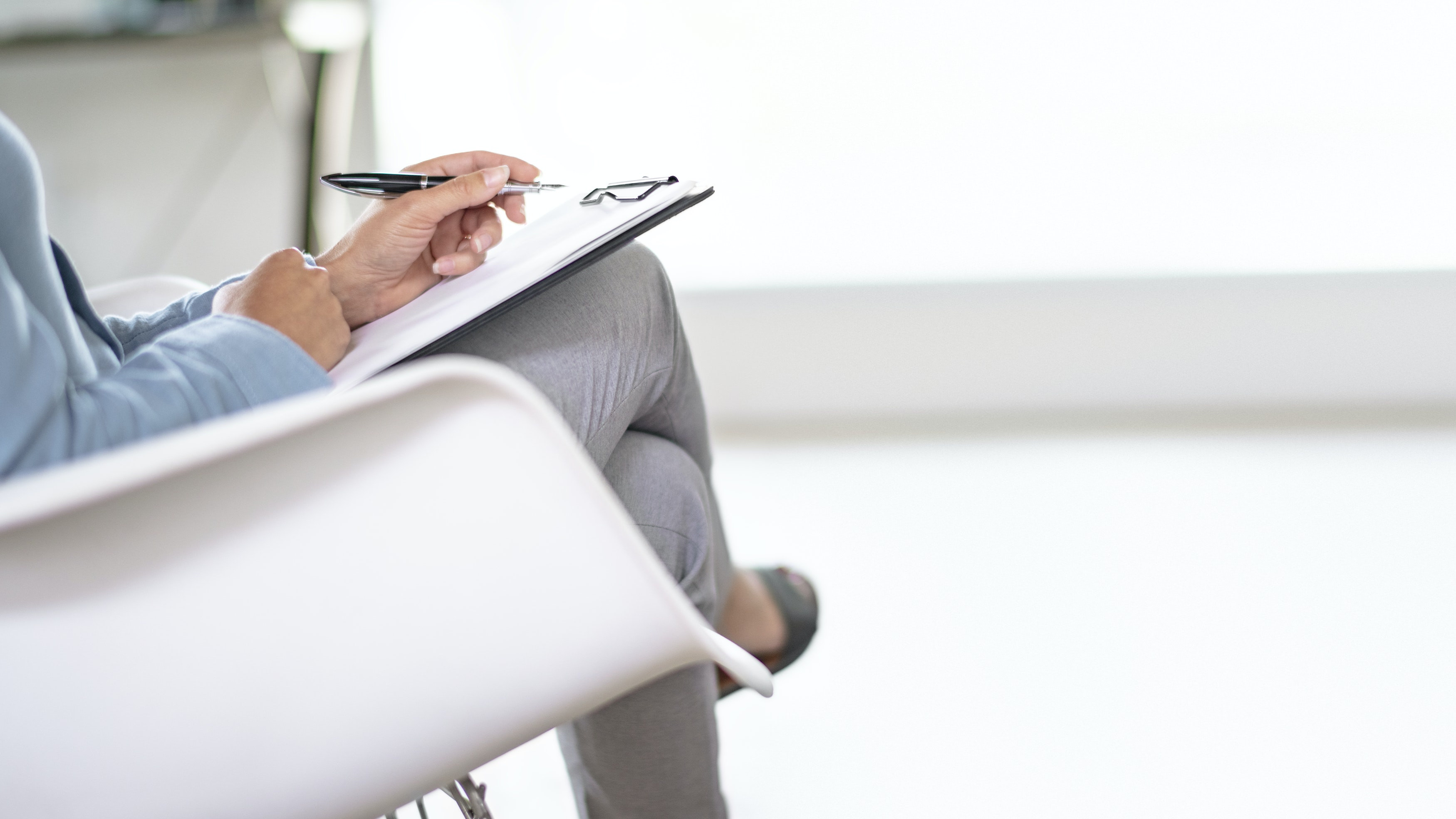 5 tips for nailing your university interview