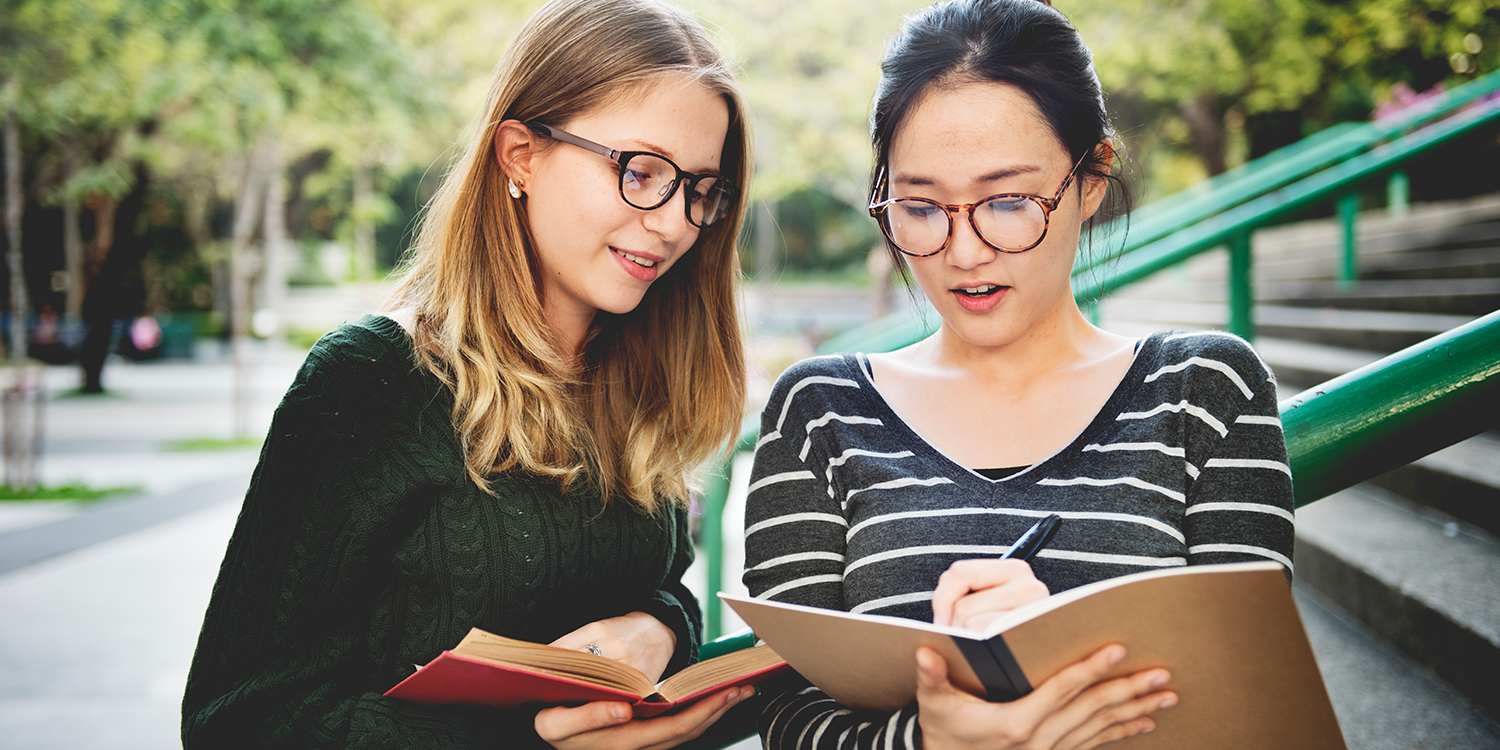 6 things to think about before renting to students