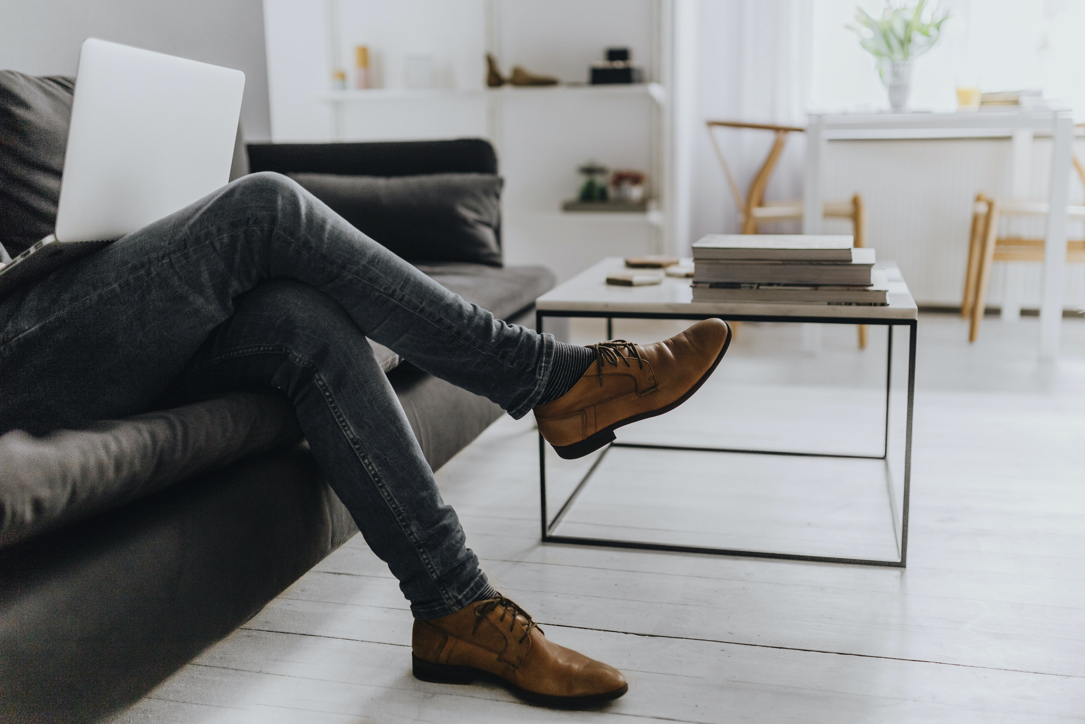 Furnishing student properties as a landlord