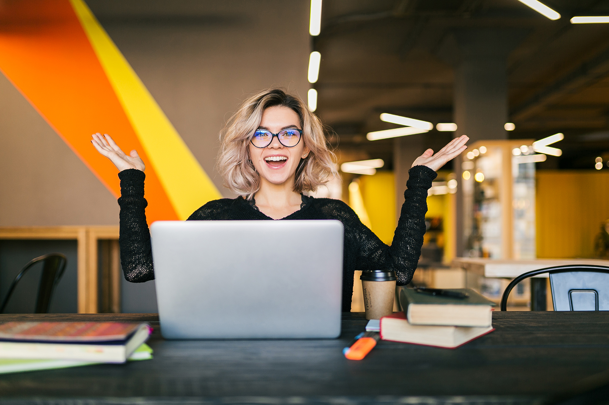 How to make the most of blended learning at university in 2020