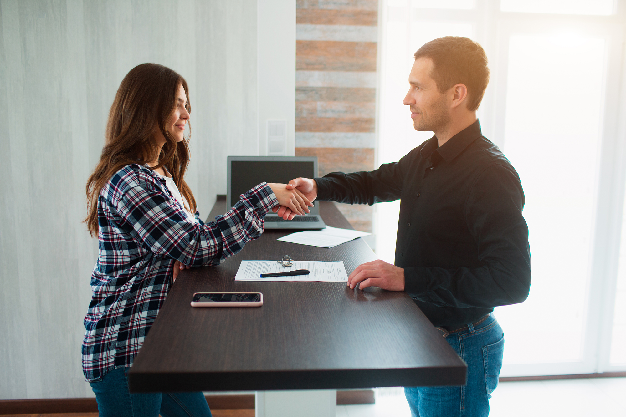 How to reduce letting agent fees as a landlord
