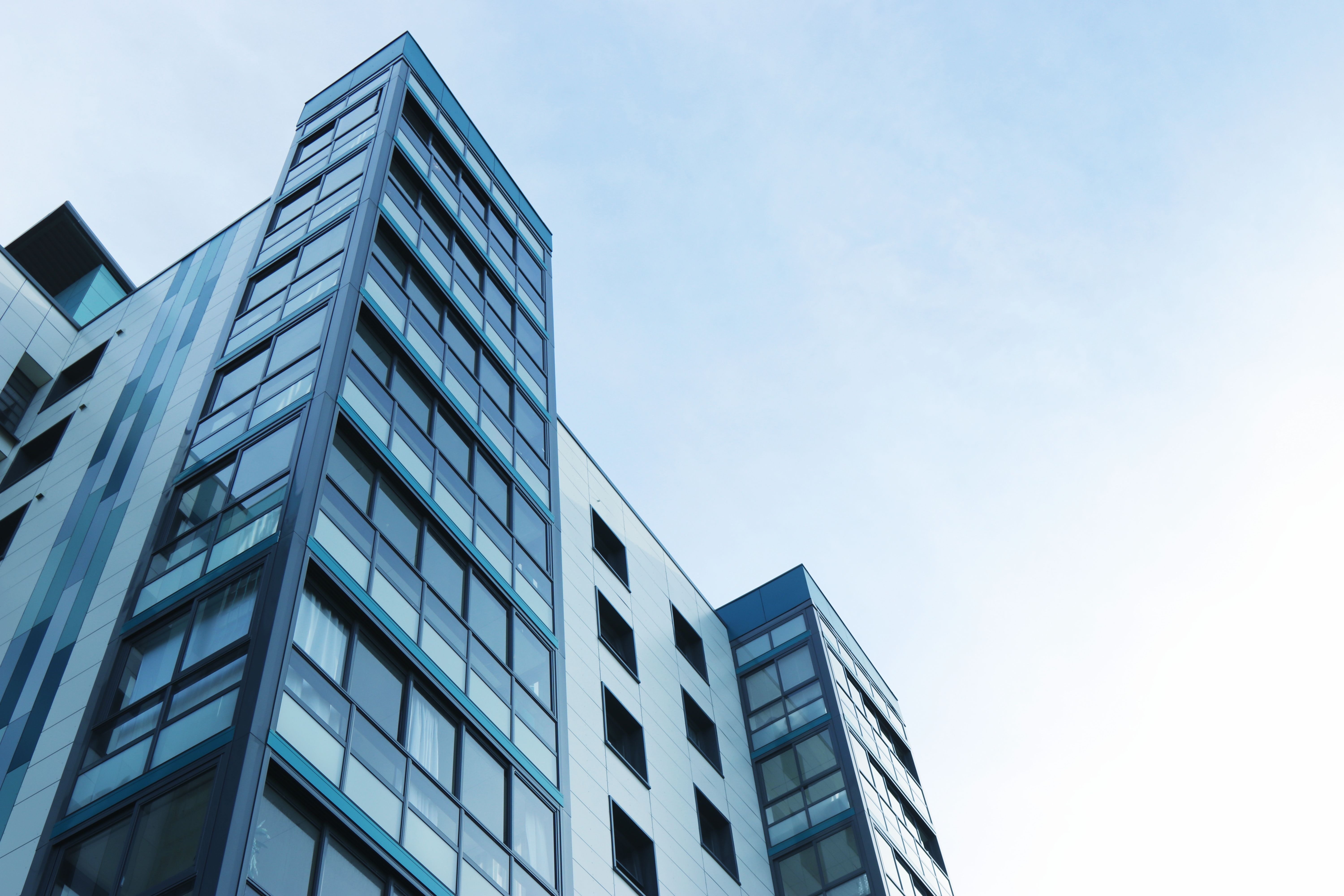 How to increase rent without losing tenants