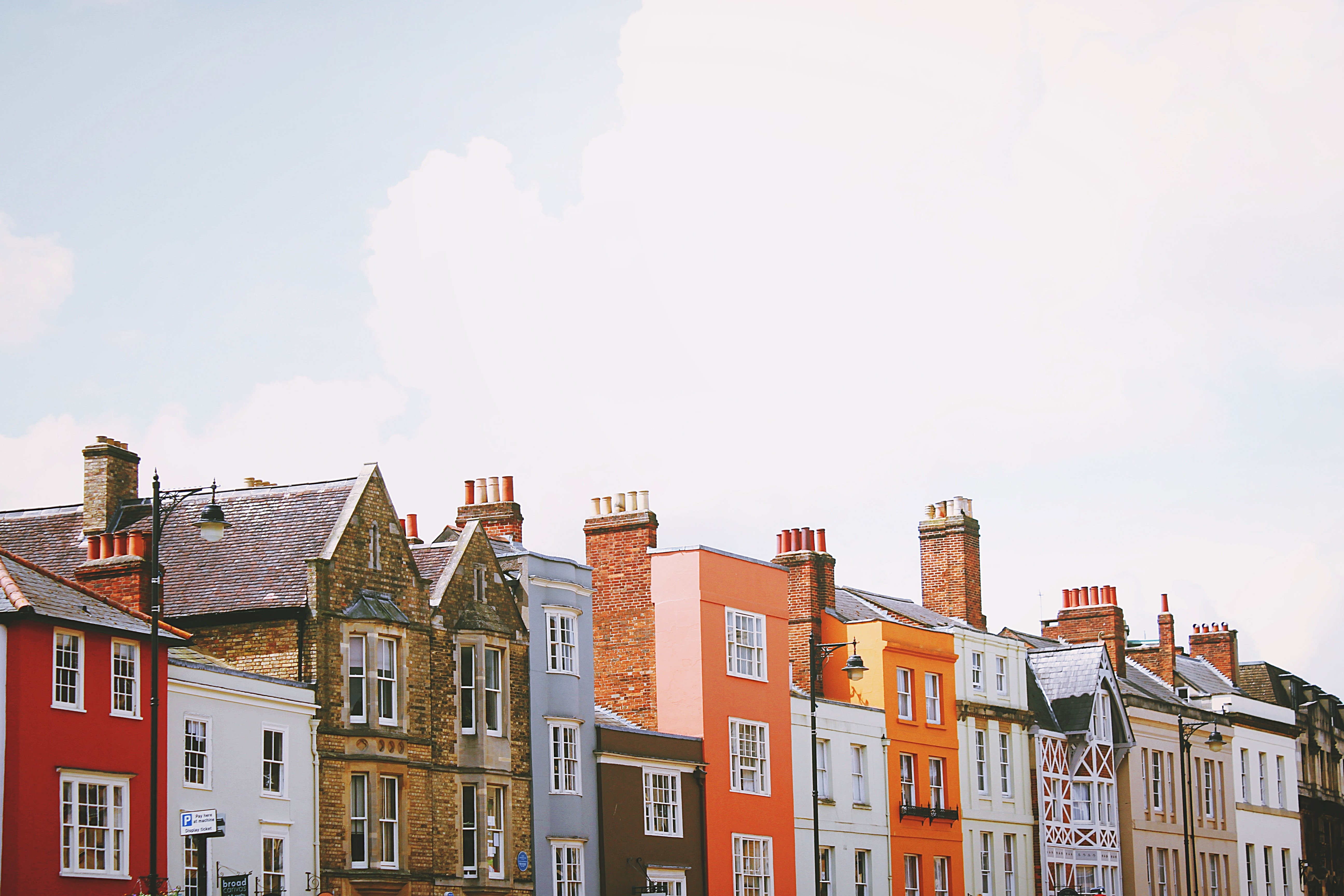 5 ways to market your student accommodation
