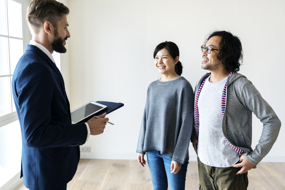 Skills you need to be a successful landlord