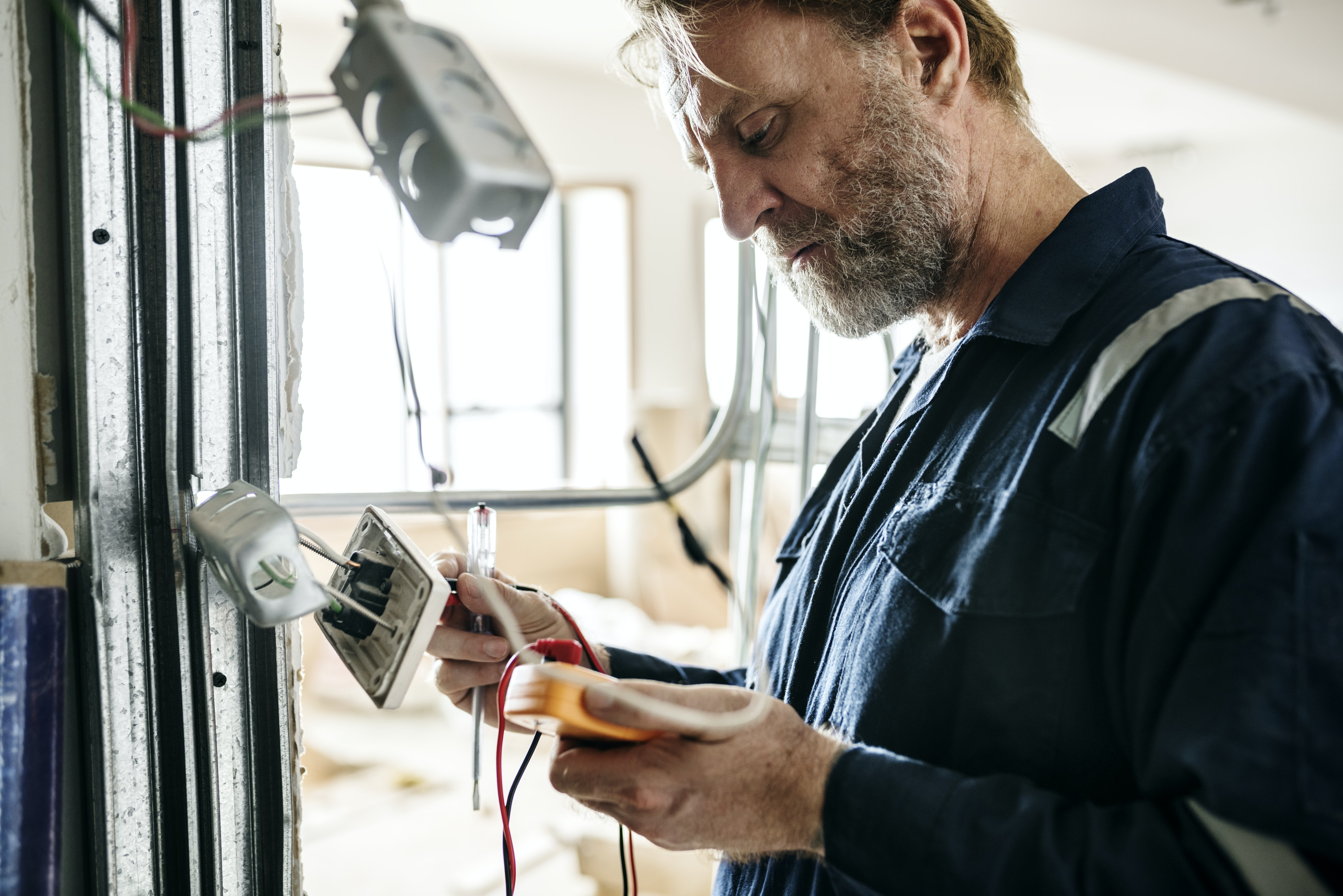 What landlords need to know about Electrical Installation Condition Reports (EICR)