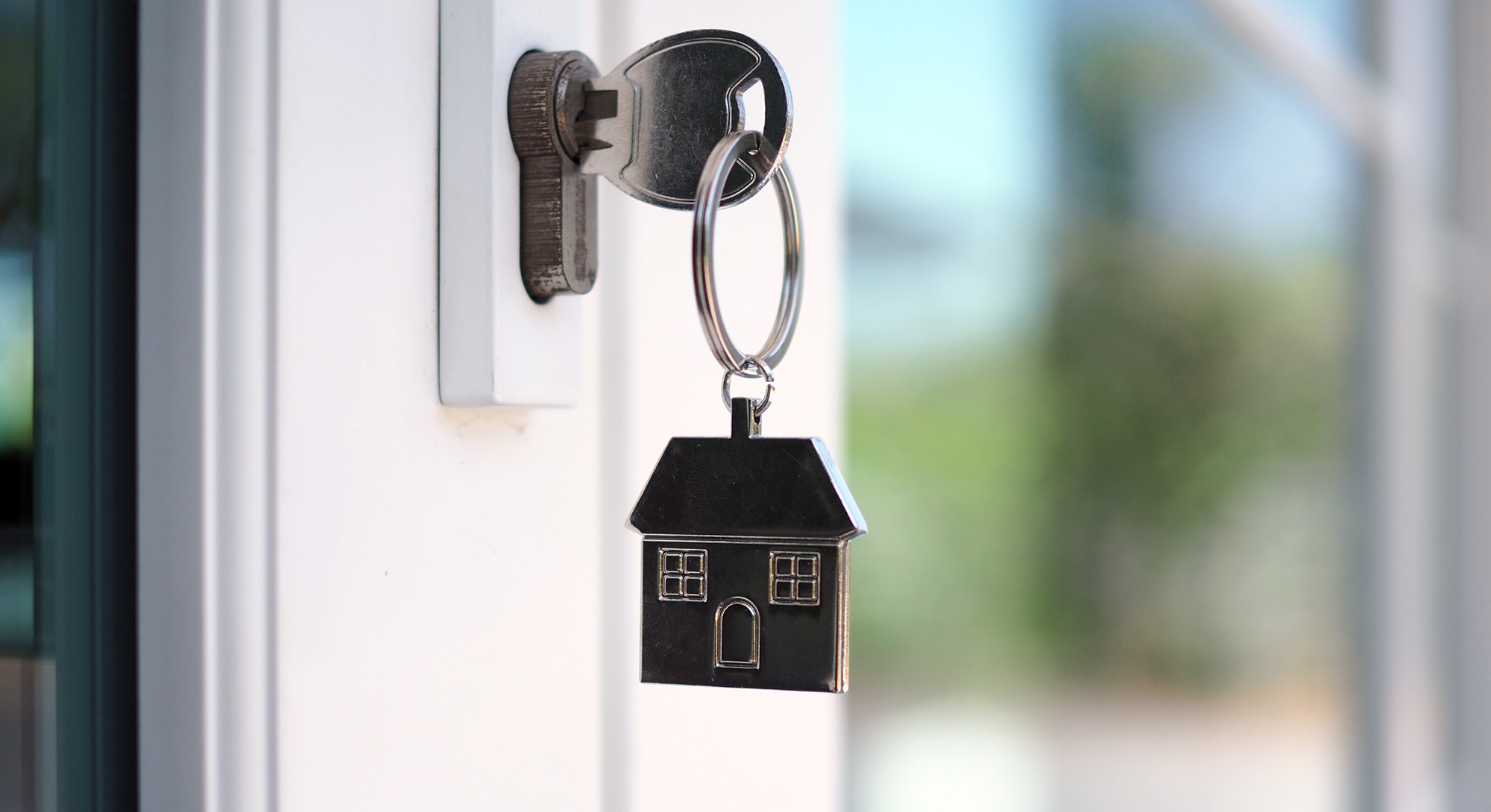 What you need to know about mid-term inspections as a landlord