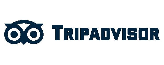 Tennessee Cider Company's tripadvisor page