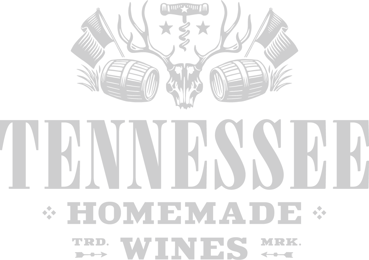 Tennessee HomeMade Wines - The Sister Company to Tennessee Cider Company