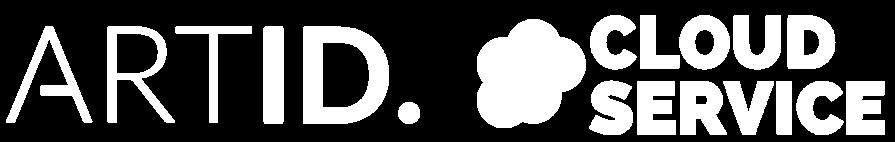 artID Cloud Service Lösungen für Unternehmen