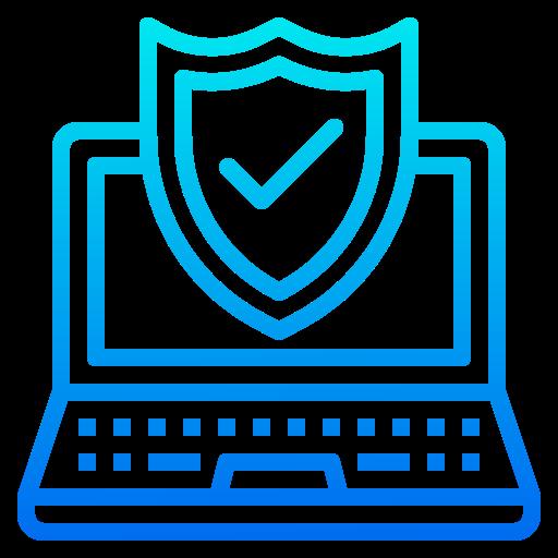 Cloud Schutz für Unternehmen