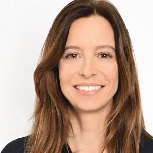 Dr. Nina Gillmann