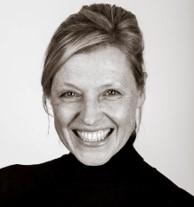 Esther Langkafel
