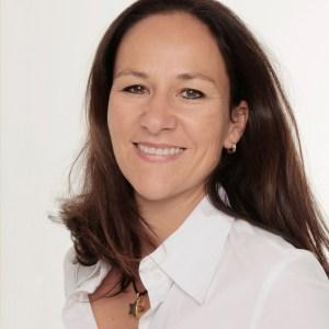 Andrea Sommerfeld