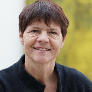 Angela Lechner
