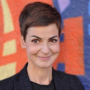 Silvia Hänig