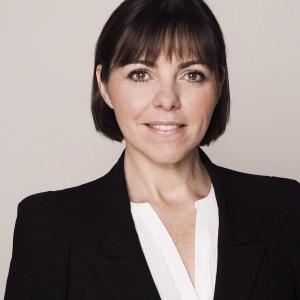 Carole Rissmann