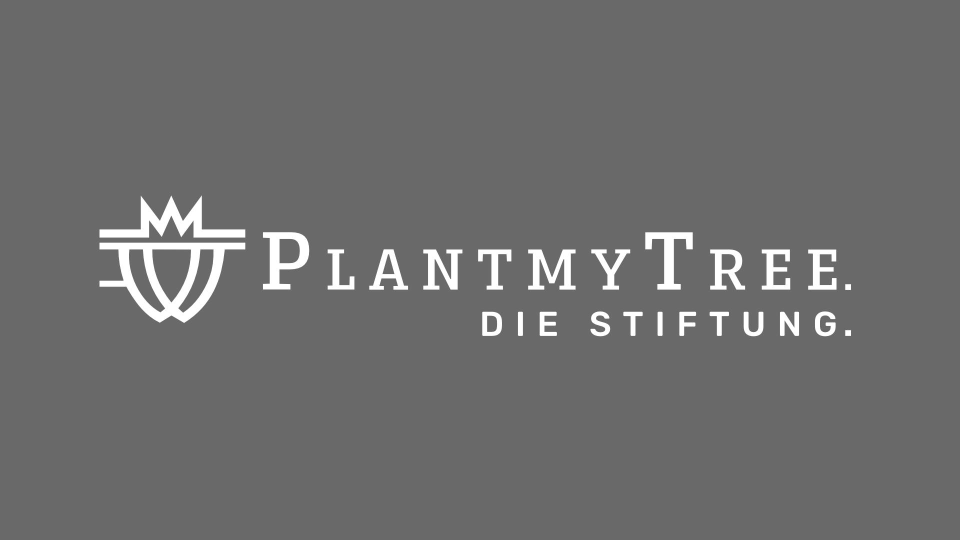 Plant y Tree