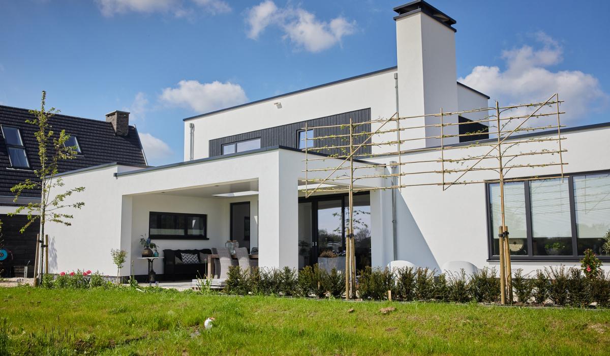 Villa Jos