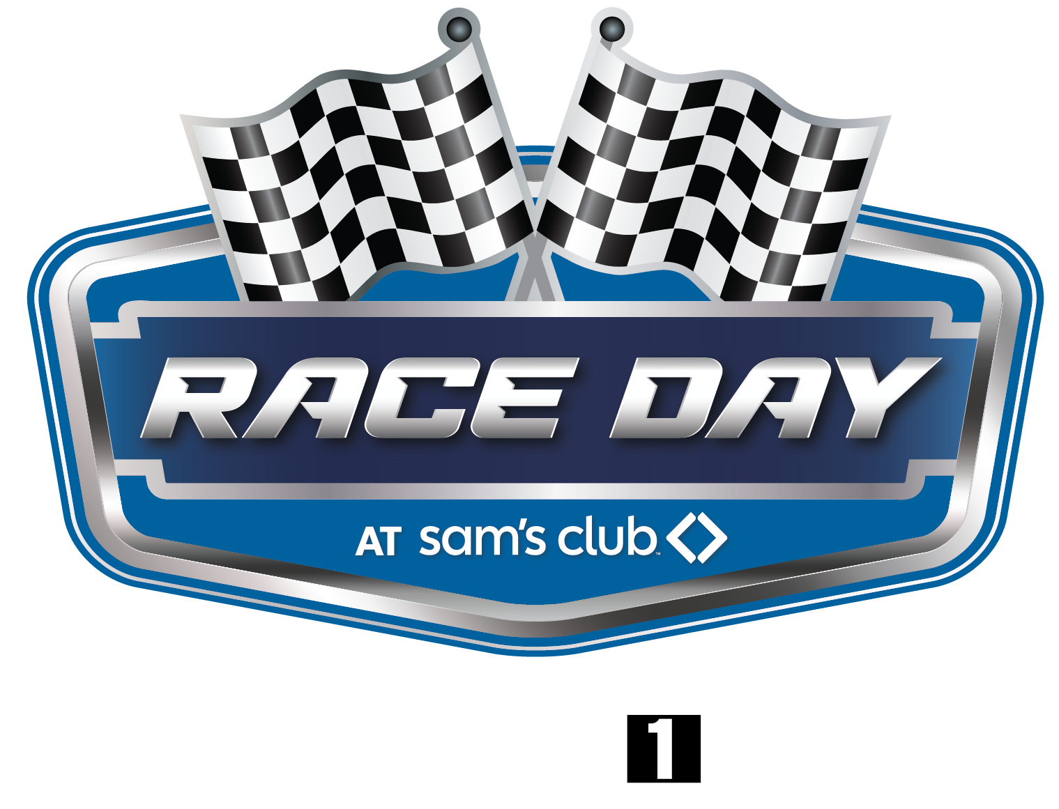 Race Day at Sam's Club™ | Presented By Mobil 1®