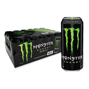 Monster® Energy®|Buy Now at Sam's Club