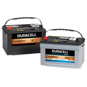 Duracell®| Buy Now at Sam's Club