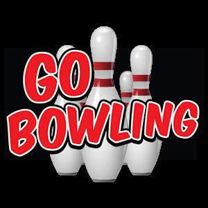 Go Bowling™ | Visit Site