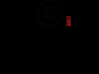 kaikouyukinoya