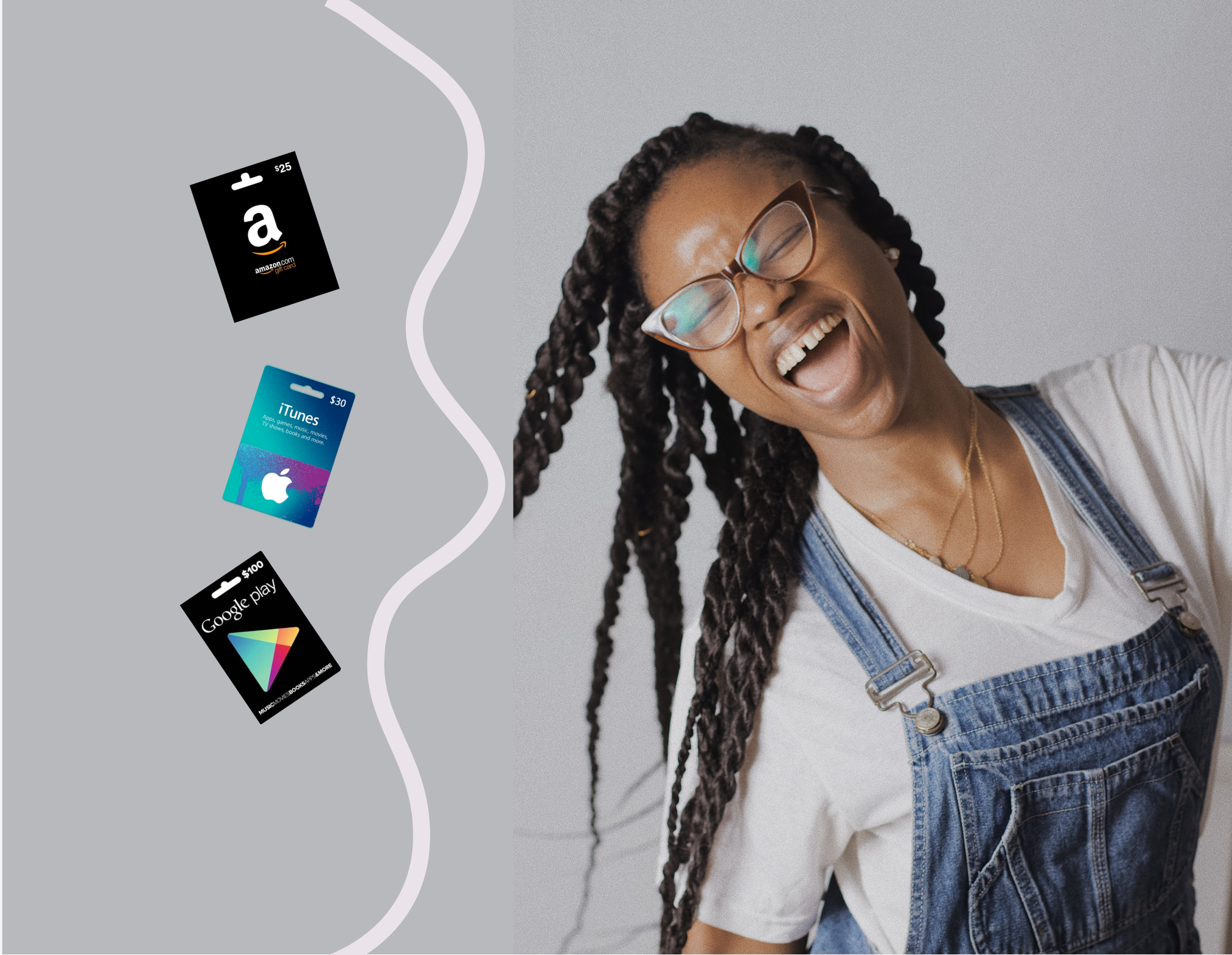 Send gift cards, send crypto, send rewards, send airtime, and pay phone bills with Chimoney to ensure both senders and receivers are happy.