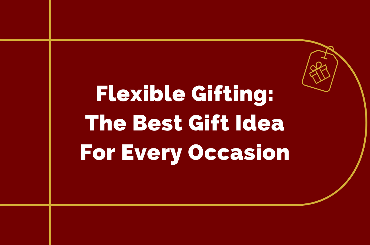 Chimoney's Flexible Gifting – The Best Gift Idea For Every Occasion and For Everyone