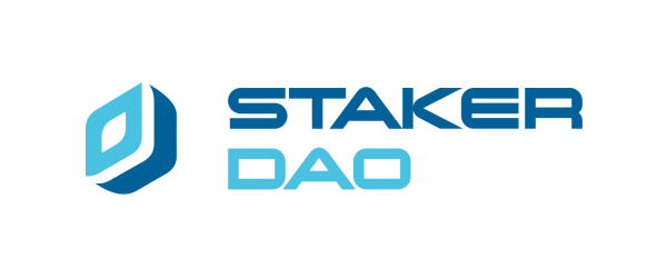 StakerDAO