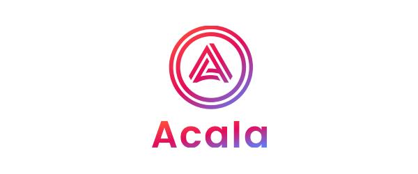 Accala