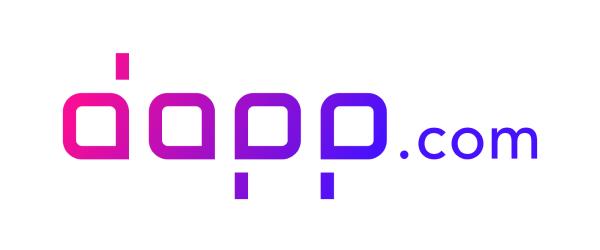 Dapp.com