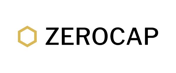 Zerocap