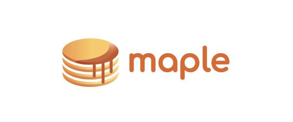 Maple Finance