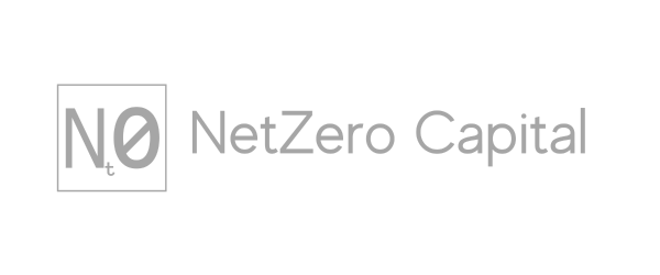 NetZero Capital